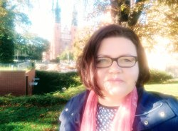 justyna-poznan-tour-guide