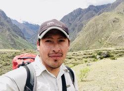 david-cusco-tour-guide