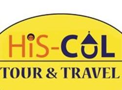 tewodros-djibouti-tour-guide