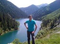 dmitriy-almaty-tour-guide