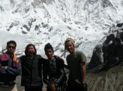 nago-pokhara-tour-guide