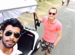 malingajayathilaka-bentota-tour-guide