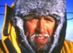 jose-longyearbyen-tour-guide