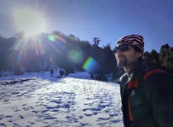 rajesh-pokhara-tour-guide