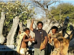 knowledge-victoriafalls-tour-guide