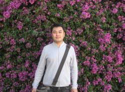 michael-guangzhou-tour-guide
