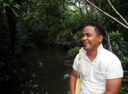 maheryson-antananarivo-tour-guide