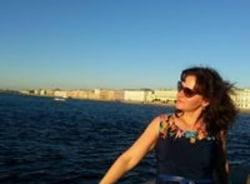 nadia-saintpetersburg-tour-guide