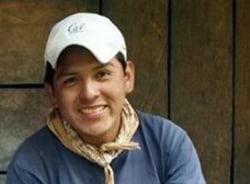 edwin-cusco-tour-guide