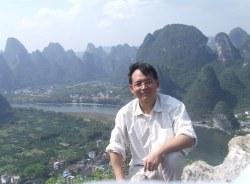 zhisheng-guilin-tour-guide