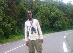 rugamba-kigali-tour-guide