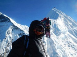 krishna-everestbasecamp-south-tour-guide
