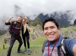 roger-cusco-tour-guide
