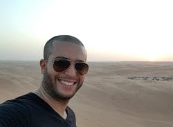 abdul-muscat-tour-guide