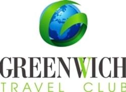greenwich-baku-tour-guide