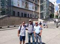 daniel-elcalafate-tour-guide