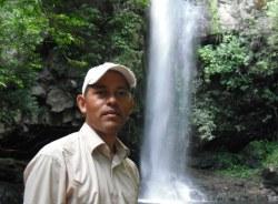 jhonny-papagayopeninsula-tour-guide