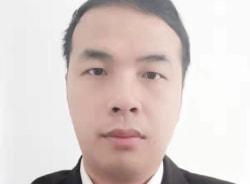 shenzhendriver&interpreter-guangzhou-tour-guide