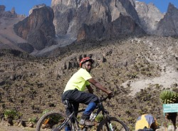 charles-mountkenya-tour-guide