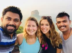 madu-sigiriya-tour-guide