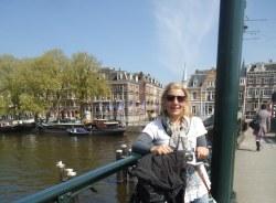 christina-athens-tour-guide