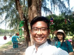 kyaw-yangon-tour-guide