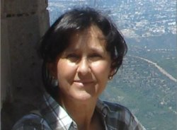 georgia-nicosia-tour-guide