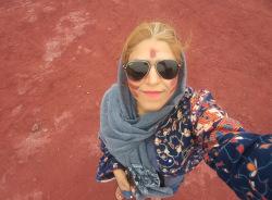 laleh-tehran-tour-guide