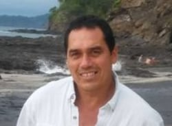alejandro-sanjose-tour-guide