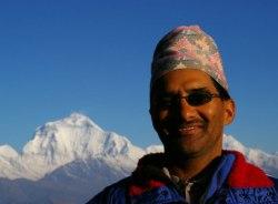 ramkrishna-pokhara-tour-guide