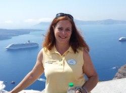 maria-athens-tour-guide