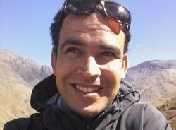 hassan-toubkal-tour-guide
