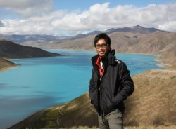 jackson-kunming-tour-guide