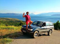 andrej-skopje-tour-guide