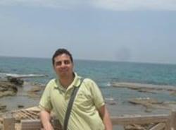 waelghazeena-bethlehem-tour-guide