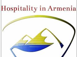 hospitalityin-yerevan-tour-guide