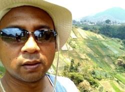 fuad-yogyakarta-tour-guide