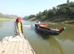towfiqulahmed-dhaka-tour-guide