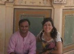 chandrahas-delhi-tour-guide