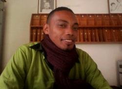 heriradogaël-antananarivo-tour-guide