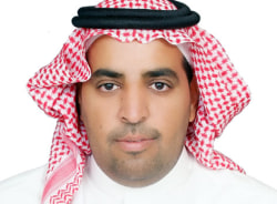 ahmad-taif-tour-guide