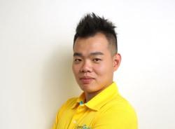 wong-taipei-tour-guide