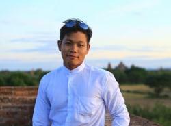 thu-bagan-tour-guide