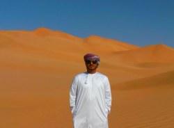 adnan-salalah-tour-guide