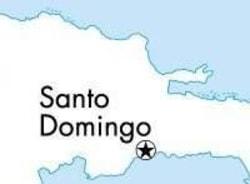 ghandarva-santodomingo-tour-guide