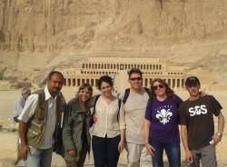 mohamed-cairo-tour-guide