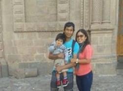 iris-puertomaldonado-tour-guide