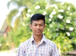 theinthan-yangon-tour-guide