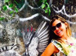 penelope-florianopolis-tour-guide