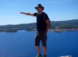 marko-dubrovnik-tour-guide